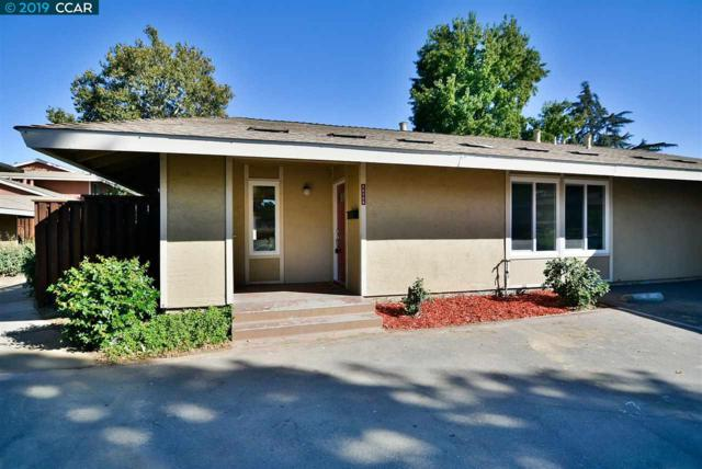 2075 Olivera Rd, Concord, CA 94520 (#CC40850542) :: Keller Williams - The Rose Group