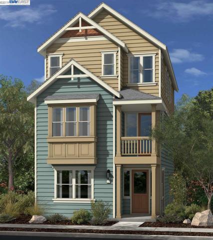 1933 Tioga Loop, Hercules, CA 94547 (#BE40850585) :: The Goss Real Estate Group, Keller Williams Bay Area Estates