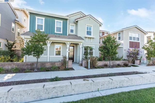 2757 5th Street, Alameda, CA 94501 (#BE40850600) :: The Goss Real Estate Group, Keller Williams Bay Area Estates