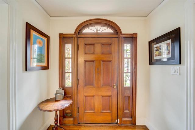 868 Arlington Ave, Berkeley, CA 94707 (#MR40850644) :: Strock Real Estate