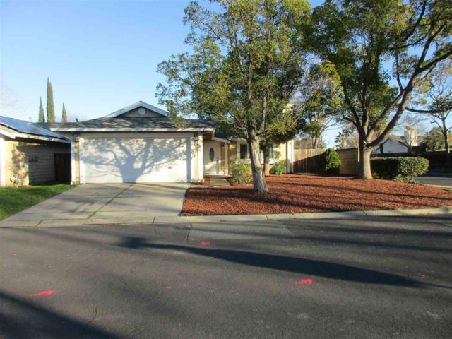 1975 Seward Dr, Pittsburg, CA 94565 (#MR40850684) :: The Warfel Gardin Group