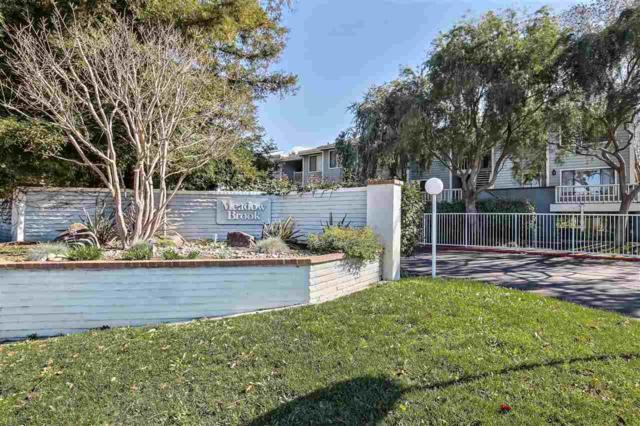 3453 Baywood Terrace, Fremont, CA 94536 (#MR40850774) :: Brett Jennings Real Estate Experts