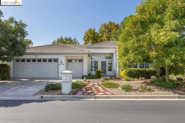 1830 Jubilee Dr, Brentwood, CA 94513 (#EB40850812) :: Julie Davis Sells Homes