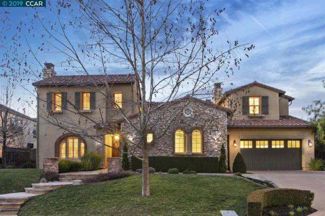 339 Golden Grass Drive, Alamo, CA 94507 (#CC40850921) :: Live Play Silicon Valley