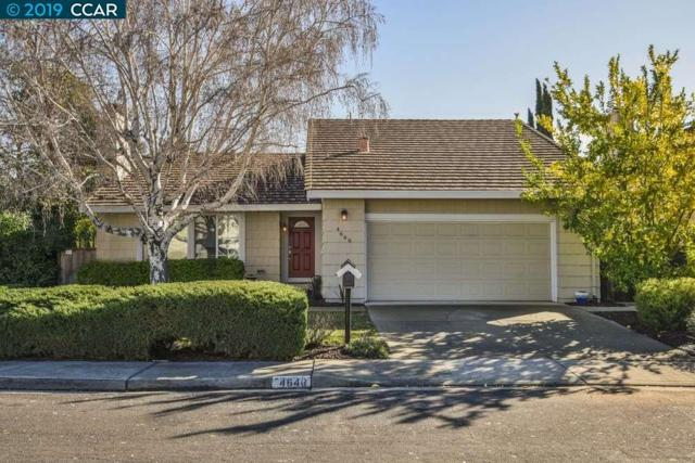 4646 Sugarland Cir, Concord, CA 94521 (#CC40851152) :: The Goss Real Estate Group, Keller Williams Bay Area Estates