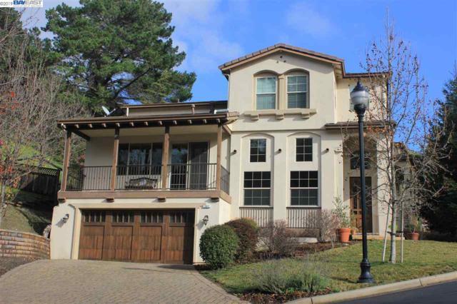 251 Spanish Trails Rd, El Sobrante, CA 94803 (#BE40851159) :: Julie Davis Sells Homes