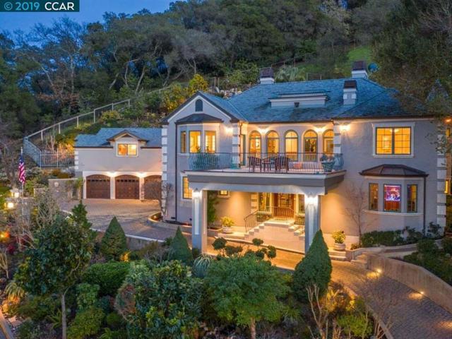 1982 Reliez Valley Road, Lafayette, CA 94549 (#CC40851192) :: Julie Davis Sells Homes