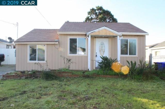 1800 Sutter Ave, San Pablo, CA 94806 (#CC40851196) :: Strock Real Estate