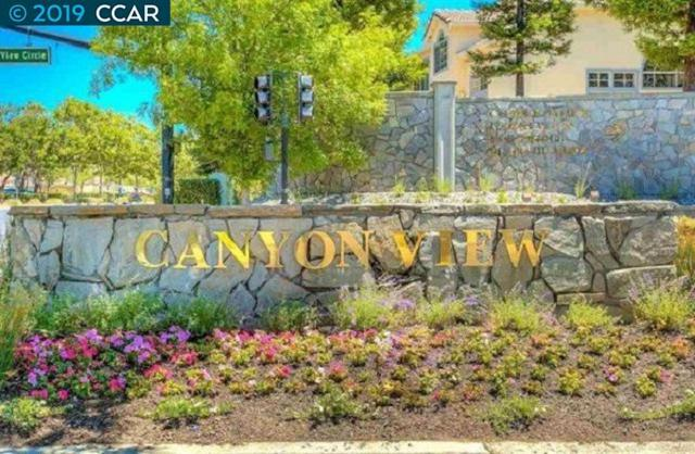 384 Eastridge Dr, San Ramon, CA 94582 (#CC40851247) :: Julie Davis Sells Homes