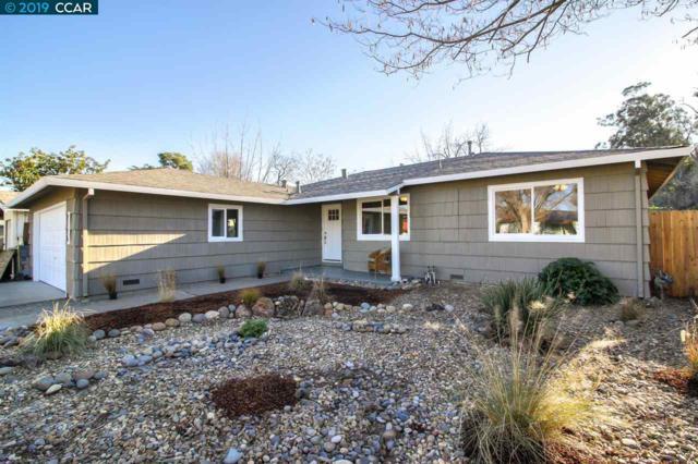 2125 Athene Dr, Concord, CA 94519 (#CC40851265) :: Julie Davis Sells Homes