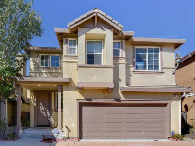 177 Kapalua Bay Circle, Pittsburg, CA 94565 (#MR40851309) :: Julie Davis Sells Homes