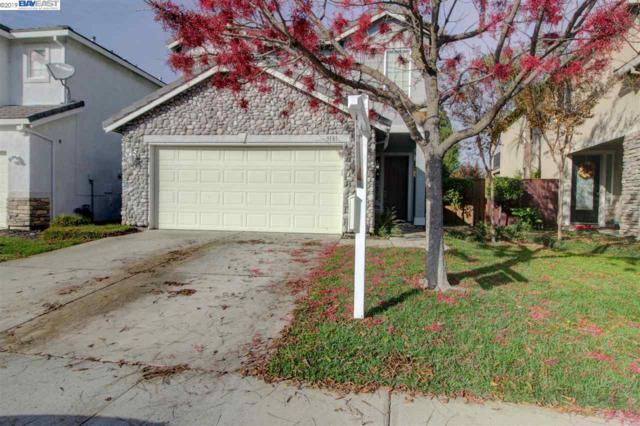 3181 English Oak Cir, Stockton, CA 95209 (#BE40851402) :: Live Play Silicon Valley