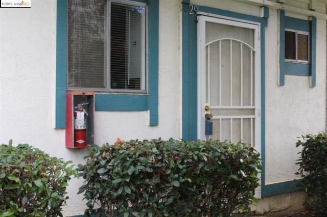 3905 Clayton Rd, Concord, CA 94521 (#EB40851401) :: The Goss Real Estate Group, Keller Williams Bay Area Estates