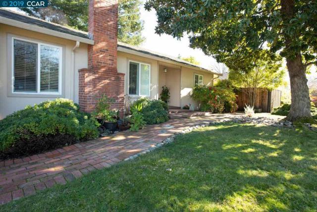 106 Hardy Cir, Pleasant Hill, CA 94523 (#CC40851450) :: Julie Davis Sells Homes