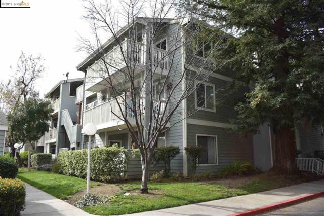 3371 Baywood Ter, Fremont, CA 94536 (#EB40851481) :: The Goss Real Estate Group, Keller Williams Bay Area Estates