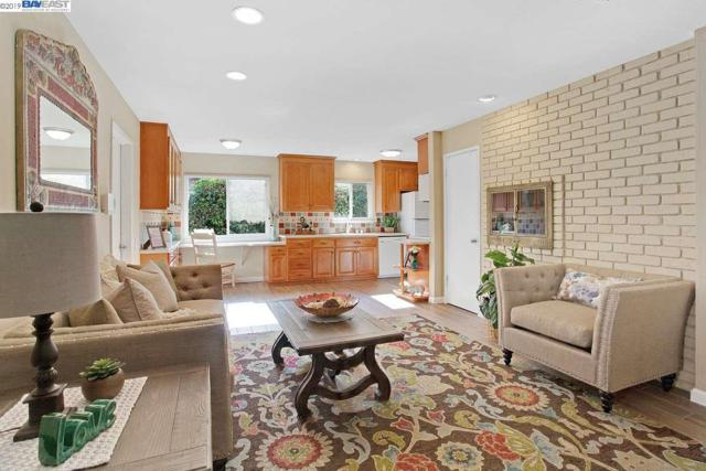 1122 Norfolk Rd, Livermore, CA 94551 (#BE40851599) :: Julie Davis Sells Homes