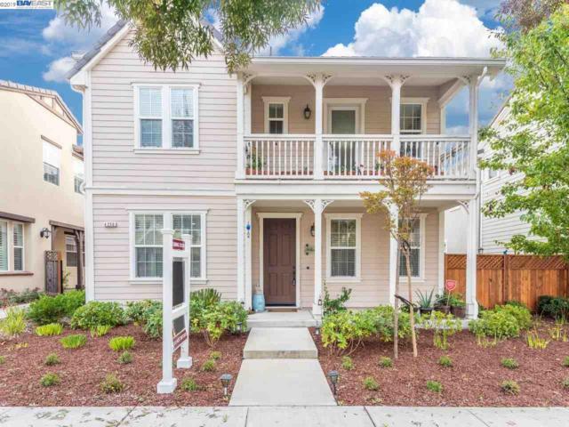 4250 Astor Hollow St, San Ramon, CA 94582 (#BE40851662) :: Julie Davis Sells Homes