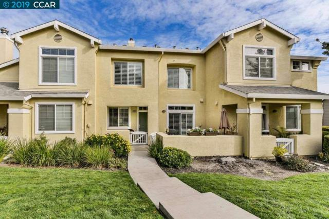 3136 Four Hill Cmn, Livermore, CA 94551 (#CC40851672) :: The Goss Real Estate Group, Keller Williams Bay Area Estates