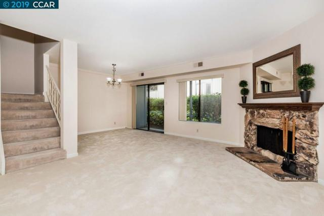 1404 Ashwood Dr, Martinez, CA 94553 (#CC40851684) :: The Kulda Real Estate Group