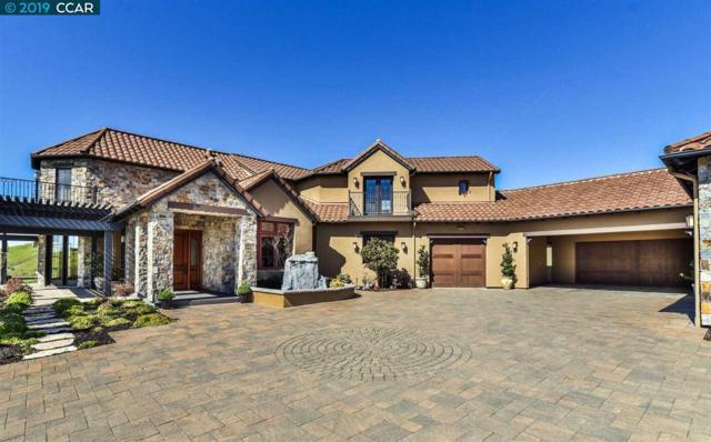 7191 Johnston, Danville, CA 94588 (#CC40851713) :: Julie Davis Sells Homes