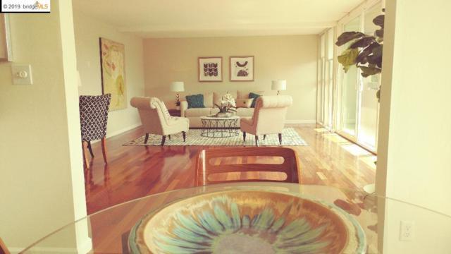 398 Adams St, Oakland, CA 94610 (#EB40851796) :: The Goss Real Estate Group, Keller Williams Bay Area Estates
