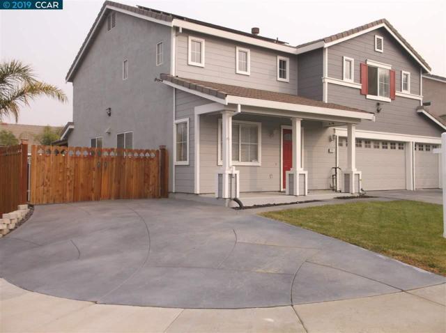 3721 Catamaran Ct, Discovery Bay, CA 94505 (#CC40851800) :: Strock Real Estate