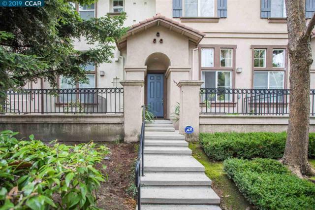 164 San Luis Obispo St, San Pablo, CA 94806 (#CC40851859) :: Strock Real Estate