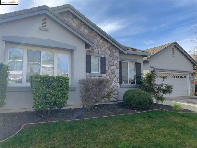2206 Winchester Loop, Discovery Bay, CA 94505 (#EB40851897) :: The Goss Real Estate Group, Keller Williams Bay Area Estates