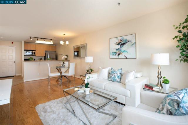 6400 Christie Ave, Emeryville, CA 94608 (#CC40851931) :: Brett Jennings Real Estate Experts
