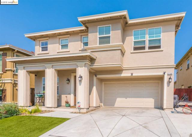 2166 Bolero Dr, Bay Point, CA 94565 (#EB40851966) :: Julie Davis Sells Homes