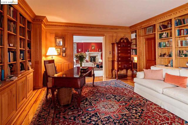 1311 Sanderling Island, Richmond, CA 94801 (#EB40852015) :: The Goss Real Estate Group, Keller Williams Bay Area Estates