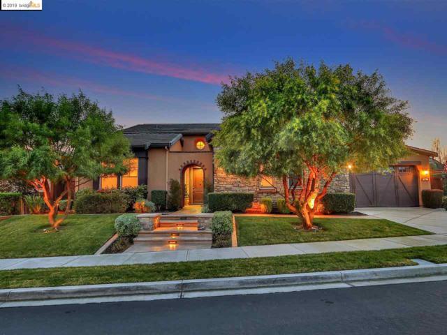 1758 Latour Ave, Brentwood, CA 94513 (#EB40852020) :: The Goss Real Estate Group, Keller Williams Bay Area Estates