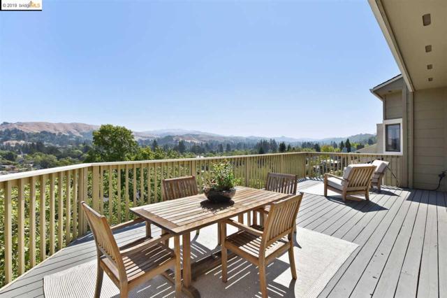 1867 Saint Andrews Dr, Moraga, CA 94556 (#EB40852090) :: The Goss Real Estate Group, Keller Williams Bay Area Estates
