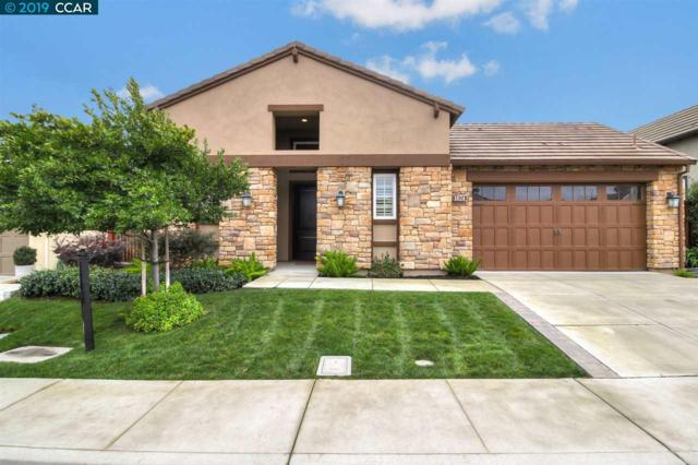 1824 Barsac Ct, Brentwood, CA 94513 (#CC40852107) :: The Goss Real Estate Group, Keller Williams Bay Area Estates