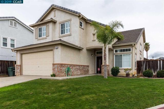 3955 Alta Vista Cir, Pittsburg, CA 94565 (#CC40852179) :: Julie Davis Sells Homes