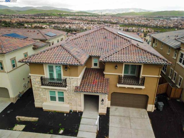 2069 Elderberry Dr, San Ramon, CA 94582 (#BE40852186) :: Julie Davis Sells Homes
