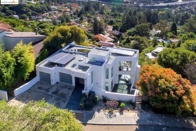 275 Gravatt Drive, Berkeley, CA 94705 (#EB40852218) :: Strock Real Estate