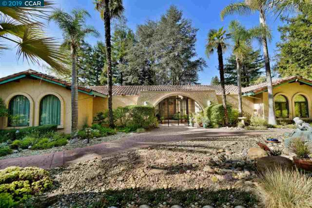 75 Cumberland Ct., Danville, CA 94526 (#CC40852326) :: The Kulda Real Estate Group