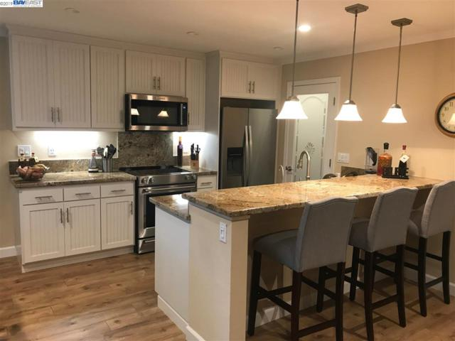 9085 Alcosta Blvd, San Ramon, CA 94583 (#BE40852337) :: The Kulda Real Estate Group