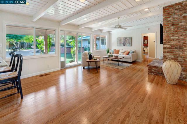26 Cambridge Ct, Danville, CA 94526 (#CC40852344) :: Julie Davis Sells Homes
