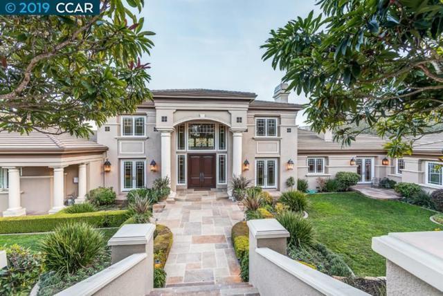 2158 Las Trampas Rd, Alamo, CA 94507 (#CC40852363) :: Strock Real Estate