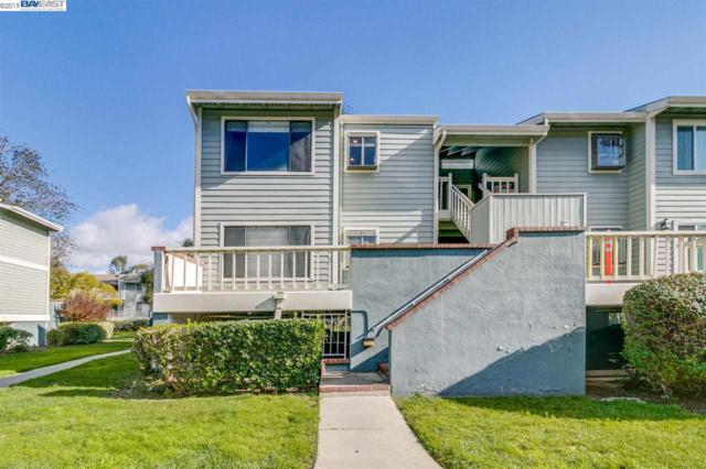 3530 Oakwood Ter, Fremont, CA 94536 (#BE40852381) :: The Realty Society