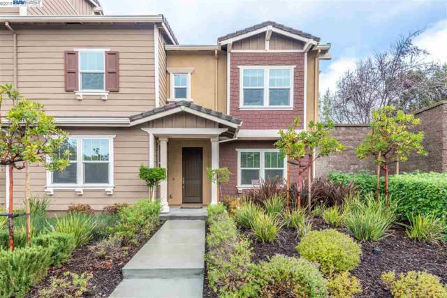 3860 Fiano Cmn, Fremont, CA 94555 (#BE40852400) :: Strock Real Estate