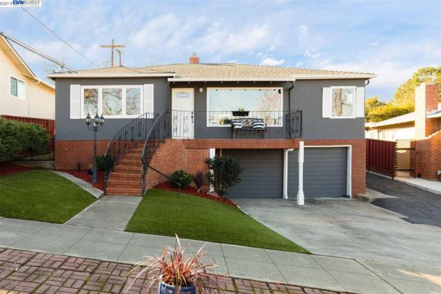 2192 Euclid Ave, Redwood City, CA 94061 (#BE40852403) :: Perisson Real Estate, Inc.