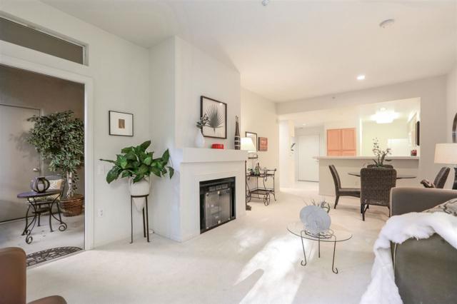 280 Caldecott Ln, Oakland, CA 94618 (#MR40852407) :: Strock Real Estate