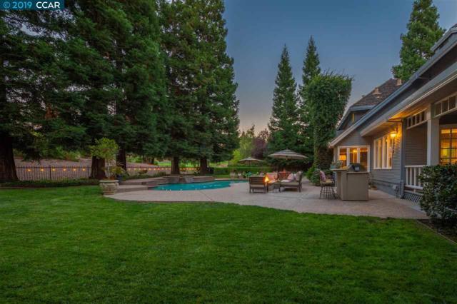 5275 Blackhawk Dr, Danville, CA 94506 (#CC40852429) :: The Kulda Real Estate Group