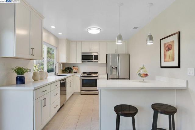 3283 Santa Sophia Ct, Union City, CA 94587 (#BE40852433) :: Julie Davis Sells Homes