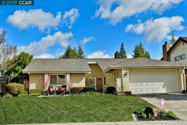 1047 Lehigh Valley Cir, Danville, CA 94526 (#CC40852439) :: Julie Davis Sells Homes