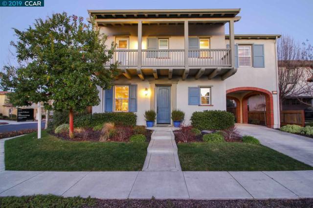 3803 Welshland St, Danville, CA 94506 (#CC40852440) :: Julie Davis Sells Homes