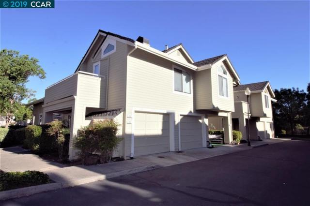 228 Sunset Dr, Hercules, CA 94547 (#CC40852519) :: Julie Davis Sells Homes